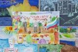 """Итоги II биеннале """"Чебоксары: от истоков до современности"""""""