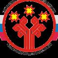 Нина Смирнова вошла в состав Общественной палаты