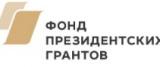 """КВЦ """"Радуга"""" выиграла Президентский грант: проект """"Лица Чувашии"""""""