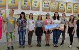 «Волонтеры Победы» выразили готовность стать партнерами проекта «Моя семья в истории Великой Победы»