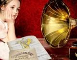Всероссийский конкурс детского художественного творчества «Зримые образы музыки П.И. Чайковского»